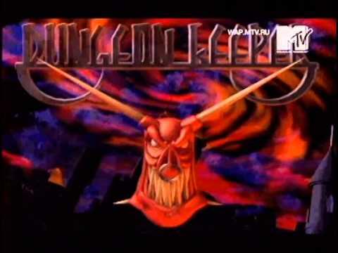Былое и Doomы #13 03 11 2007) 100