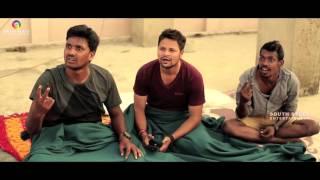 Mahanagram lo mosagallu Telugu Short Film 2017