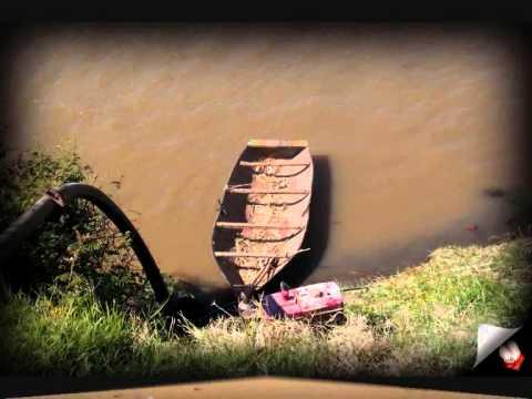 فيديو من ناوا : إعداد صالح بربراوي