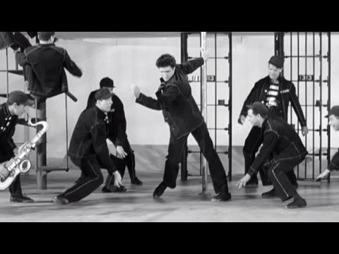 1950s - Hitch up your skirts and loosen your neckties! It's time to let your hair down and let your dancing speed up! Welcome to WatchMojo.com, and today we're count...