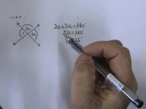 Vídeos Educativos.,Vídeos:Ángulos 08