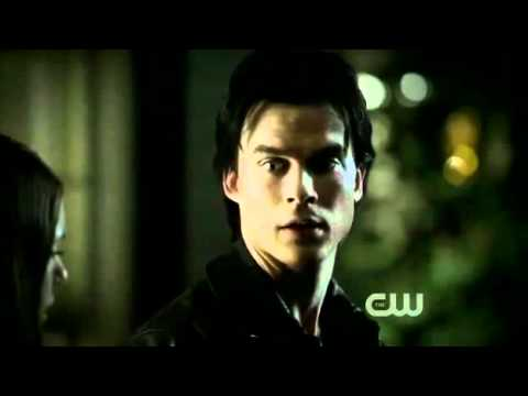 Vampire Diaries The New Deal - no copyright.