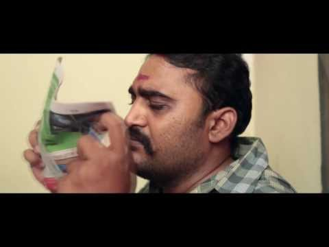 VEERATHAMIZHAN short film