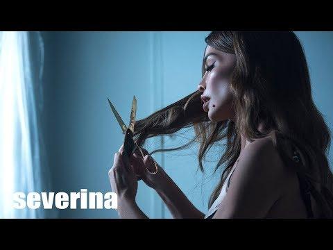 Daleko ti kuća - Severina - nova pesma, tekst pesme i tv spot