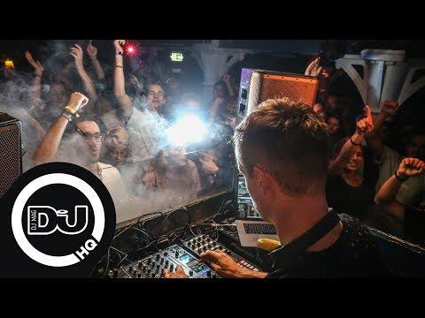 Joris Voorn Live from #DJMagHQ ADE