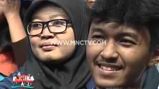 "Video Acho "" Salah Jurusan Kuliah "" - Komika Vaganza (23/11) MP3, 3GP, MP4, WEBM, AVI, FLV Oktober 2017"
