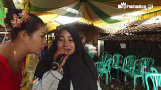 Wong Lanang Lara Atine - Singa Dangdut Andi Putra Live Rancajawat