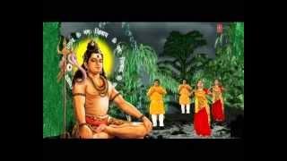 Har Har Mahadev Shiv Shankar Punjabi Shiv Bhajan [Full Song] I Aawaan Tere Mandraan Te