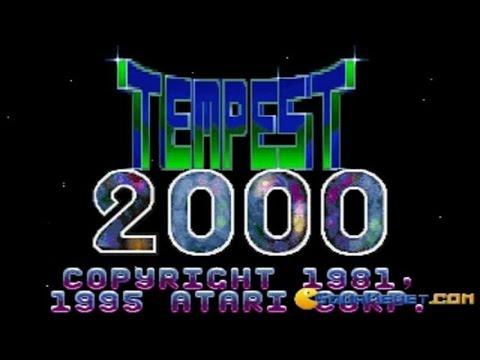 tempest 2000 pc download