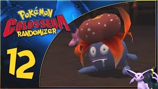 BE SURE TO WATCH IN THE BEST QUALITY, & LEAVE A LIKE FOR SUPPORT!!Here is Episode 12 of Pokemon Colosseum RANDOMIZER! In this episode, we continue making our way towards Miror B. by heading through some cave and do some more......BATTLES! I hope you all enjoy the video and see you guys later!----------------------------------------------------------------------------------------------Follow me on Twitter: https://twitter.com/BiddyTweetzWatch me on Twitch: https://www.twitch.tv/biddyplaysLike me on Facebook: https://www.facebook.com/YoBiddyLPs-204873946194127/Stalk me on Instagram: https://www.instagram.com/biddypicz/Join me on Discord: https://discord.gg/veVQgKR