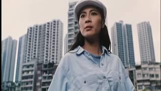 Supercop 2 - Trailer (HD) (1993)