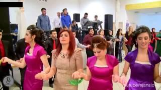Download Lagu Beautiful Pashto tapay with girls Dance HD Mp3