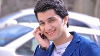 Orxan Mirzeyev Ayxani Reqsi