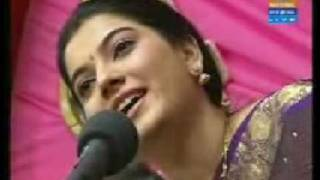 Video Carnatic Music - Alaipayuthe - Shobana Vignesh (Mahanadhi Shobana) MP3, 3GP, MP4, WEBM, AVI, FLV November 2018
