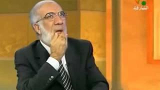 أروع برنامج ديني: الوعد الحق / النظر لوجه الله عز وجل|ح40