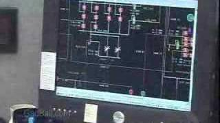 Electrical Engineers Job Description