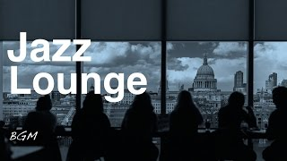 Jazz Instrumental Music - Relaxing Cafe Music - Music For Work,Study - Background Music Video