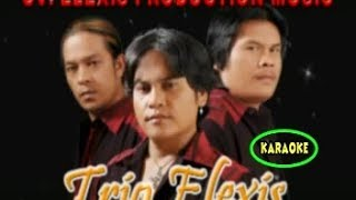 Video Trio Elexis - Tangiang Ni Dainang MP3, 3GP, MP4, WEBM, AVI, FLV Agustus 2018