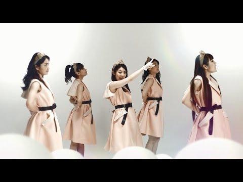 『sky traveler』 PV (Dorothy Little Happy #ドロシー )