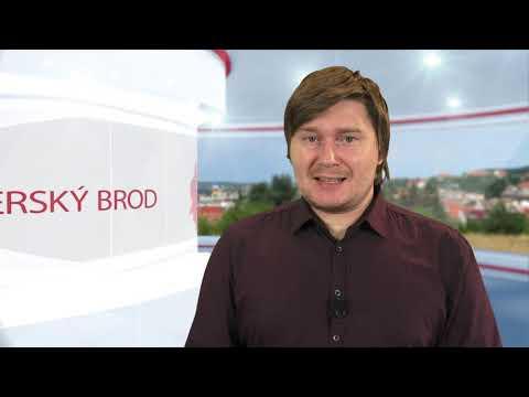 TVS: Uherský Brod 6. 10. 2018