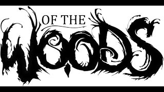 Video OF THE WOODS - Orgie feat Jirka Holocsi (Indocumentado cover) -