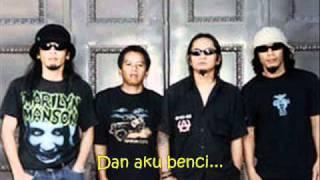 "Video ""Pelangi Di Matamu"" - Jamrud [vers. 2000] MP3, 3GP, MP4, WEBM, AVI, FLV April 2019"