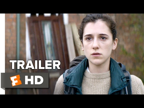 The Levelling Official Trailer 1 (2017) - Ellie Kendrick Movie