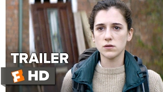 Nonton The Levelling Official Trailer 1 (2017) - Ellie Kendrick Movie Film Subtitle Indonesia Streaming Movie Download