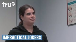 Impractical Jokers - The Guys Teach CPR Classes 7014107 YouTube-Mix