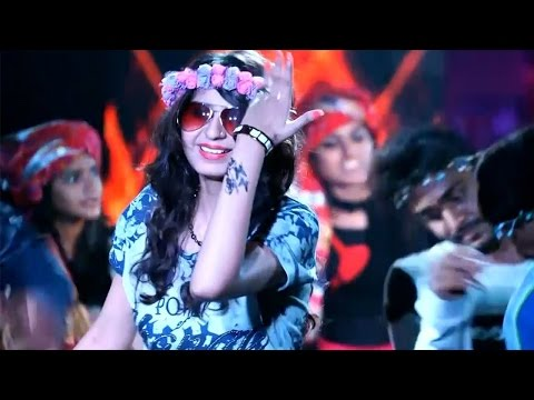 Video KINJAL DAVE | ROCK REMIX | NON STOP | Part 1 | Produce by Studio Saraswati | Gujarati DJ Songs 2016 download in MP3, 3GP, MP4, WEBM, AVI, FLV January 2017