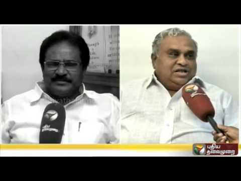 Congress-Tamil-Maanila-Congress-views-on-alliance-with-DMK