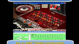 Cheat Für Roulette , Programm , Hack , In 10 Min - 90$