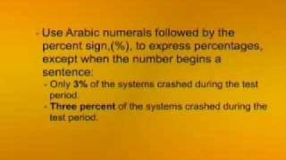 ENG201_Lecture40