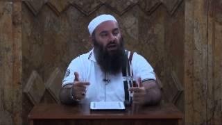 Ai i cili përmend Allahun nuk ka nevojë për kardiolog - Hoxhë Bekir Halimi
