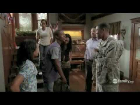 Lincoln Heights Season 4 Episode 9 - Part 2