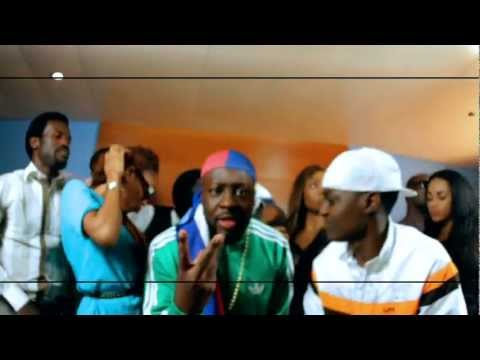 Video Sound Sultan People Bad download in MP3, 3GP, MP4, WEBM, AVI, FLV January 2017
