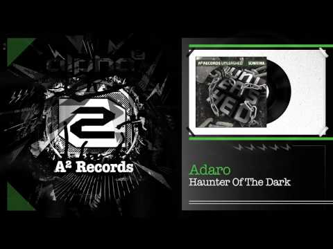 Video: Vote for Adaro in the DJ Mag Top 100