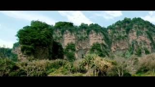 Nonton Return to Nim's Island - Trailer Film Subtitle Indonesia Streaming Movie Download