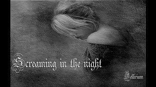 Video Krokus - Screaming In The Night MP3, 3GP, MP4, WEBM, AVI, FLV Desember 2018