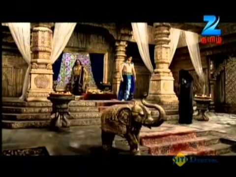 Ramayanam 09-12-2013 | ZeeTamiltv Ramayanam December 09  2013 | today Ramayanam tamil tv Serial Online December 09  2013 | Watch ZeeTamiltv Serial online