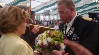 2016 Bilker Schützenfest
