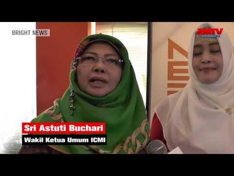 Sikap Resmi ICMI : Ahok Lecehkan Al Quran, Bisa Dimakzulkan!