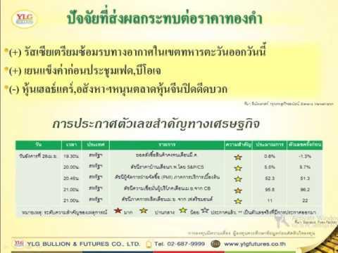 YLG NightUpdate 26-04-16