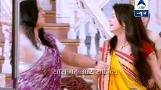 Download Video Saathiya's Rashi passes away MP3 3GP MP4