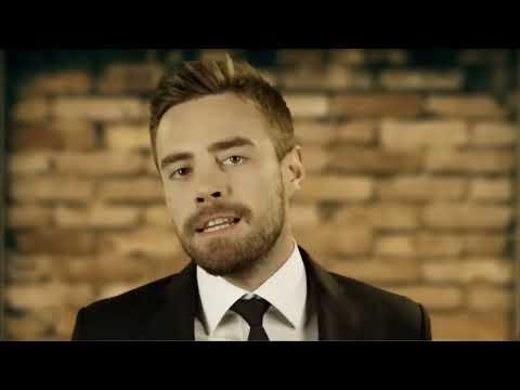 Neyleyim İstanbul'u?
