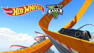 Gameplay de GTA V Online - Corrida de SUPER no estilo HOT WHEELS Ft. Unstop✔ Participantes• Unstop: https://goo.gl/zASl6TInscreva-se no Canal para mais Videos de GTA 5►Comando OS GALINHAS BETAS: https://goo.gl/HswWNe✔ Minhas redes sociais✚ Facebook: https://goo.gl/9iQXZl✚ Twitter: http://goo.gl/O129cI✚ Instagram: https://goo.gl/cA9LAh✚ Snapchat: diogoofelixx✚ PSN: diogoofelixx/FelixDiogo✚ PSN inscritos: DiogoDaGalinha✚ LIVE: DiogooFelixx✔ Grupo do Facebook: http://goo.gl/RkOlPuMúsicas de Fundo por: Kevin MacleodMúsica da Intro: Tobu - Colors [NCS Release]Música do Final: P-Holla - Do It For Love