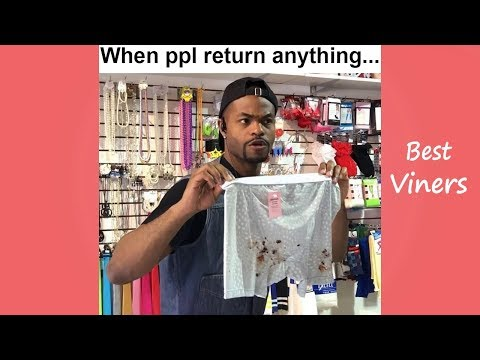 BEST Facebook & Instagram Videos OCTOBER 2018 (Part 3) Funny Vines compilation - Best Viners