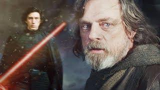 Video Star Wars Episodio 8 Los últimos Jedi Análisis Completo Con Spoilers. ¿La Mejor o Peor Película? MP3, 3GP, MP4, WEBM, AVI, FLV Juli 2018