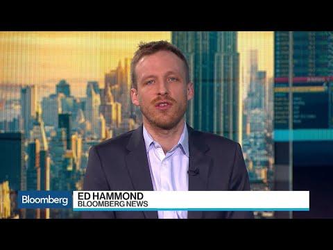 Trump Sends Message With Broadcom Block: U.S. Tech Is Not for Sale