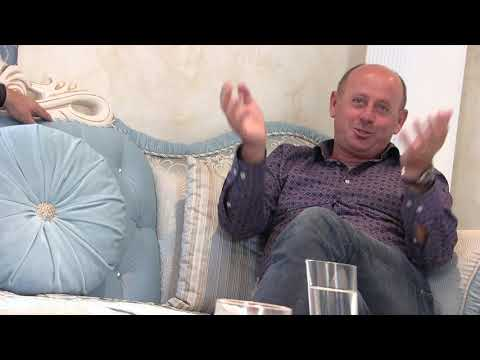 Mefail Ibishi -  Një histori suksesi